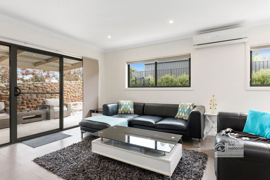 31A Pallett Street, Golden Square VIC 3555, Image 1