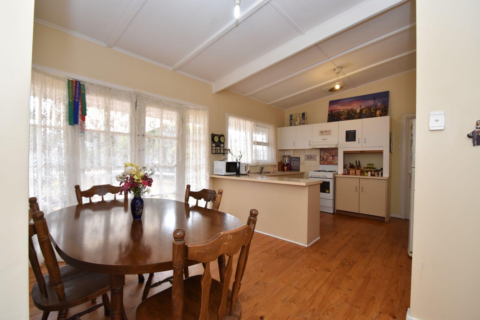 10 Nepean Avenue, Kingscote SA 5223, Image 2