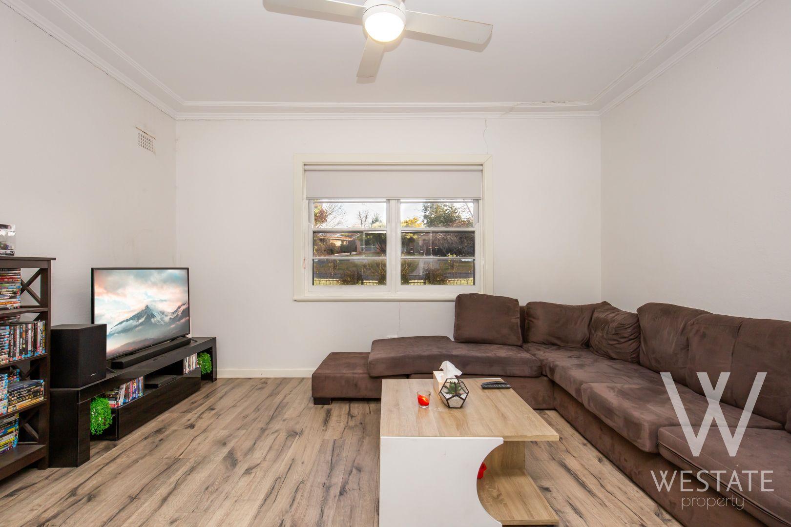 197 Browning Street, Bathurst NSW 2795, Image 1