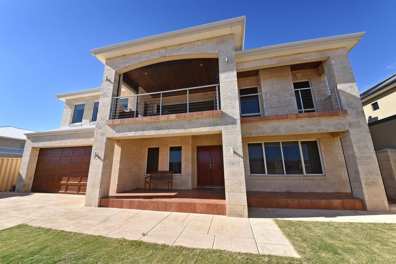 593 Burns Beach Road, Iluka WA 6028, Image 1