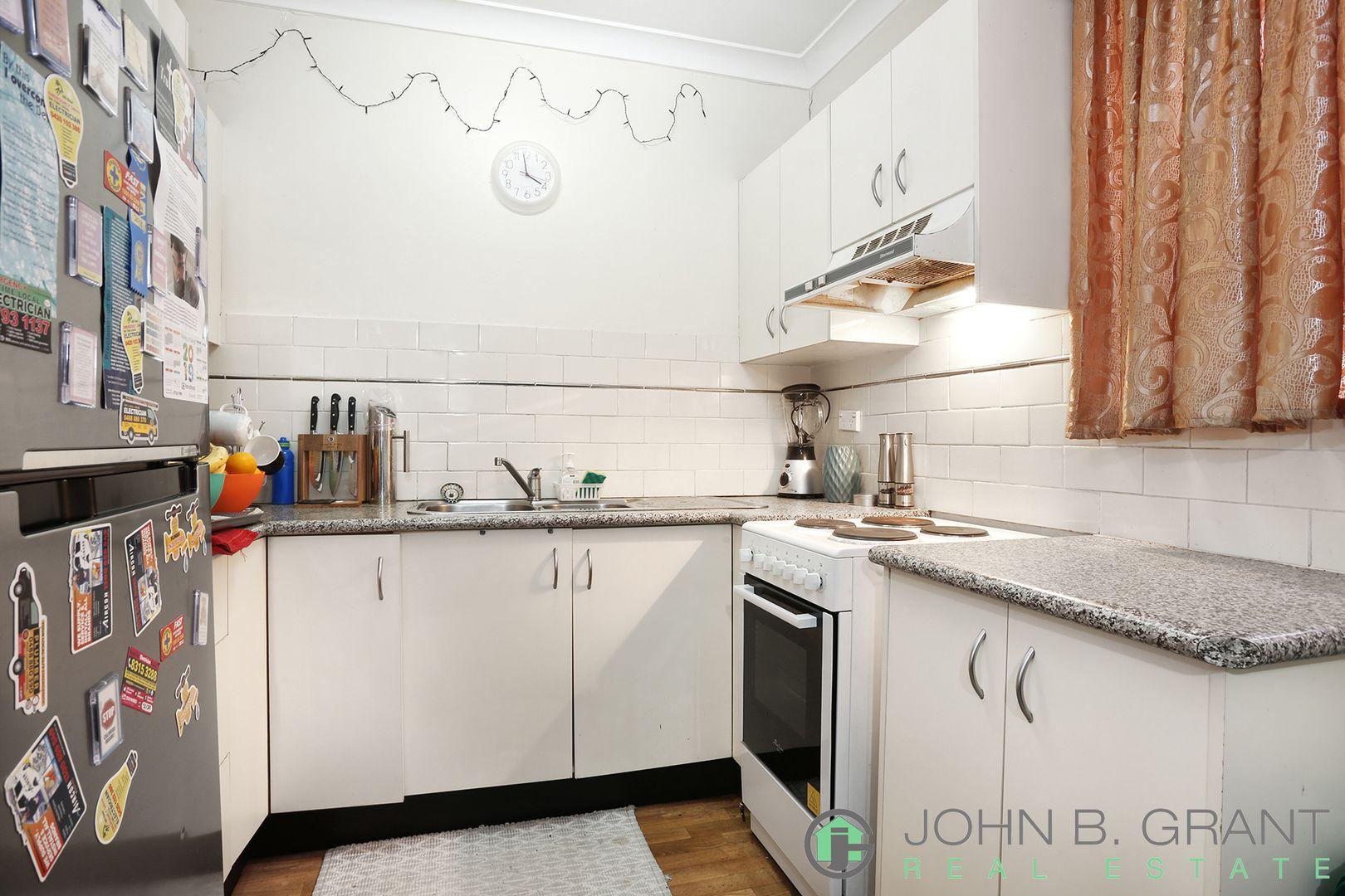 12/8-10 Edwin Street, Regents Park NSW 2143, Image 2