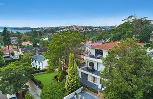 Picture of 91 Balfour Road, Bellevue Hill NSW 2023
