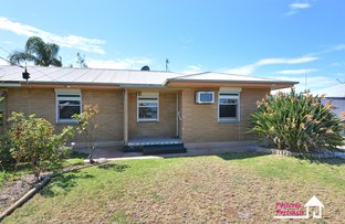 Picture of 10 Richards Street, Whyalla Norrie SA 5608