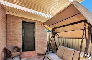 Picture of 6a Clarke Close, Prairiewood NSW 2176