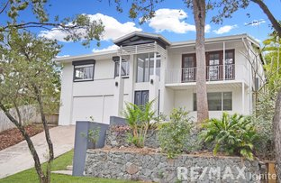 Picture of 21 Spinnaker St, Jamboree Heights QLD 4074