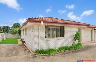 Picture of 1/63 Norman Street, Laurieton NSW 2443
