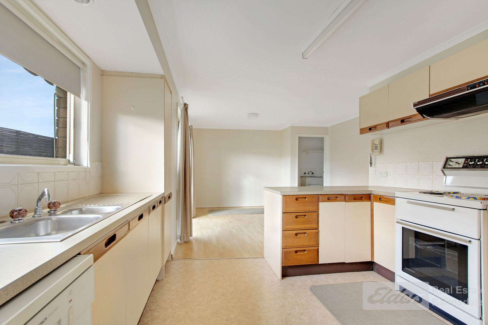 3/104 Wallace  Street, Bairnsdale VIC 3875, Image 2