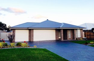 Picture of 14 Connors View, Berry NSW 2535