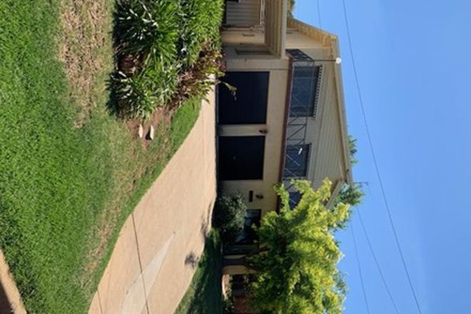Picture of 24 Lawford Crescent, GRIFFITH NSW 2680