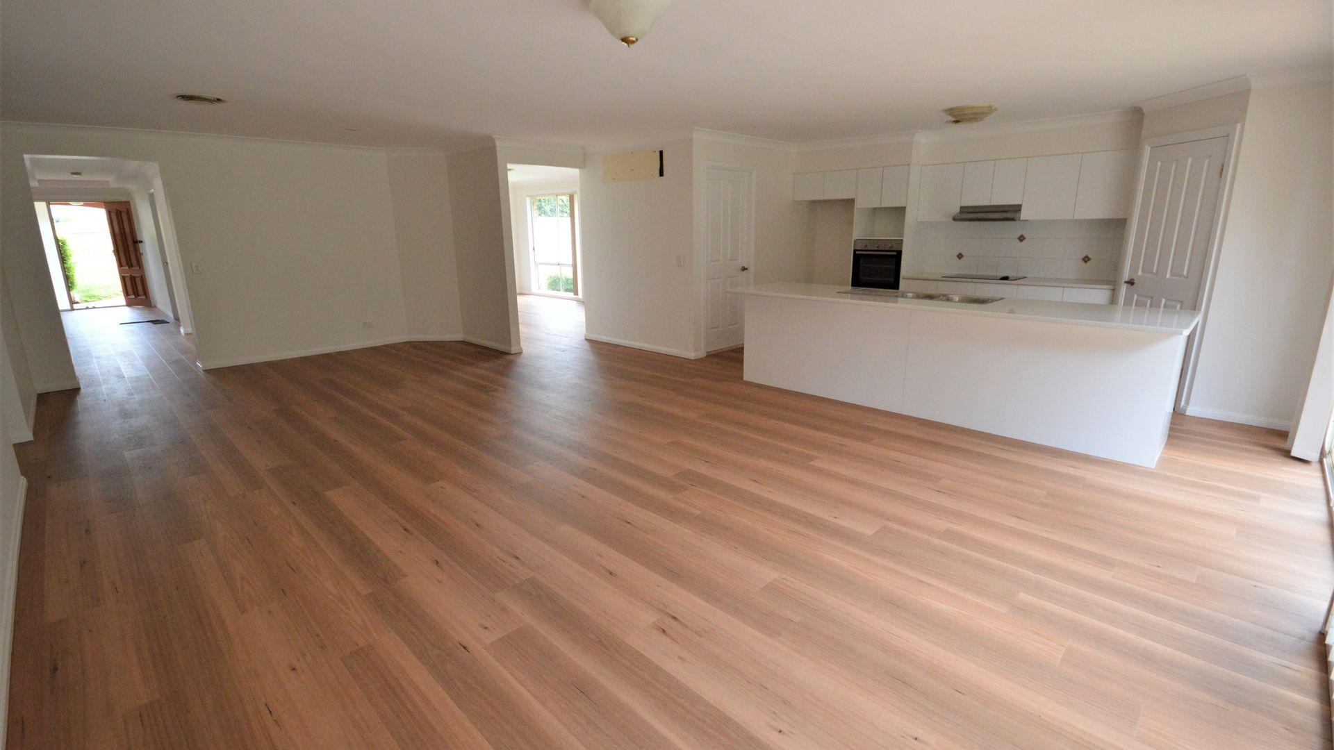 14 Rutland Street, Bonville NSW 2450, Image 1