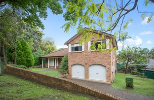 Picture of 3 Brendon Place, Carlingford NSW 2118