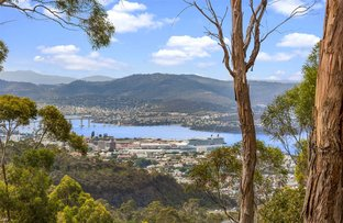 Picture of 8 Woodcutters Road, Tolmans Hill TAS 7007