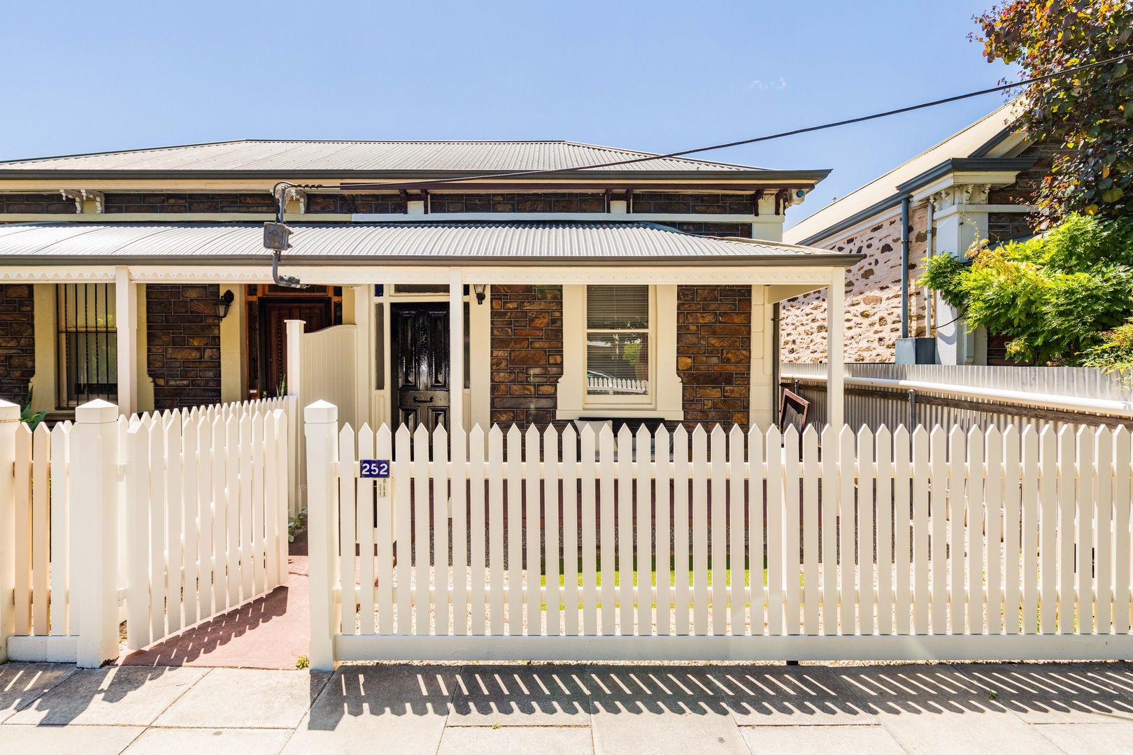 252 Gilles Street, Adelaide SA 5000, Image 0