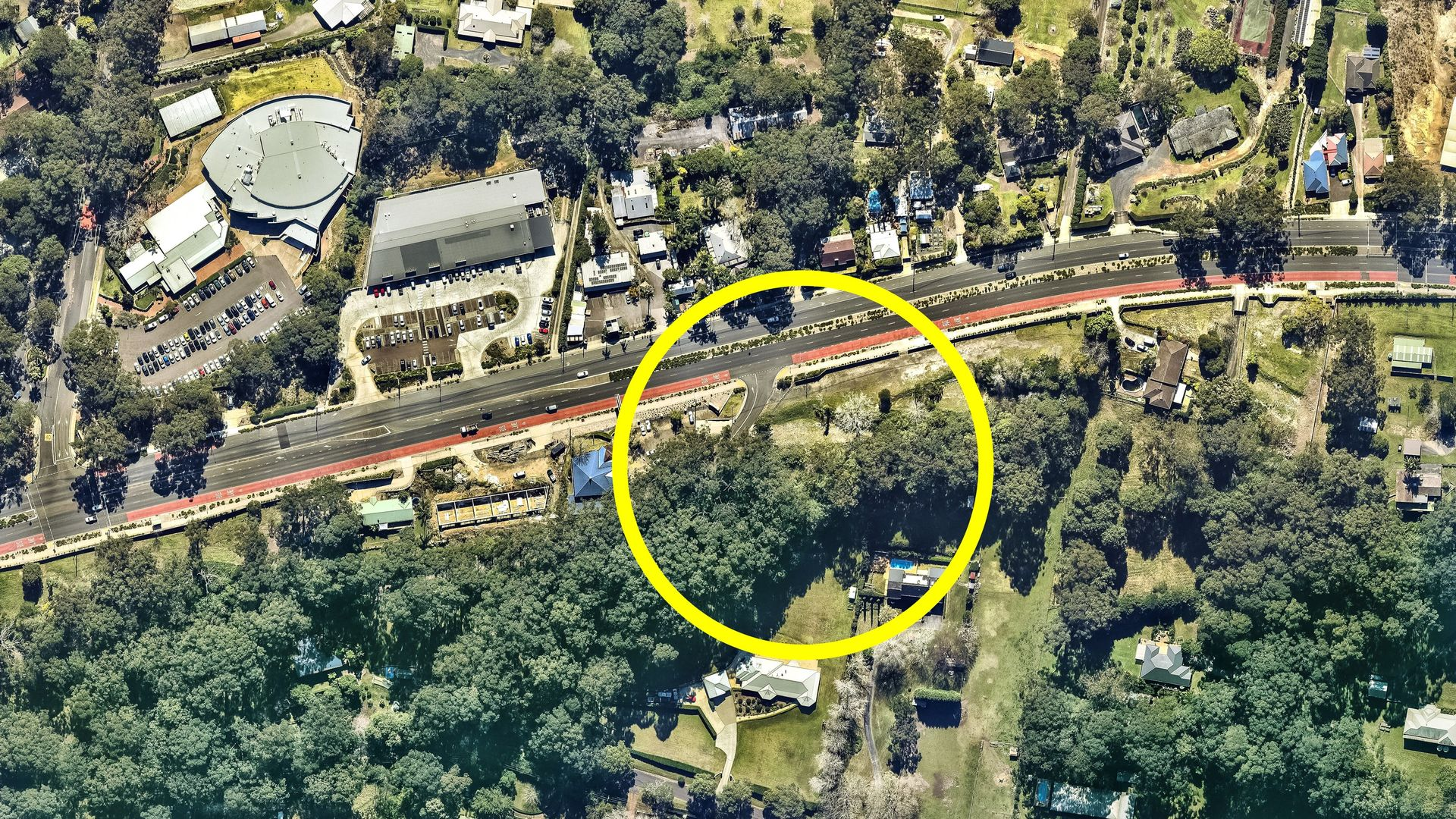 386 The Entrance Road, Erina Heights NSW 2260, Image 1