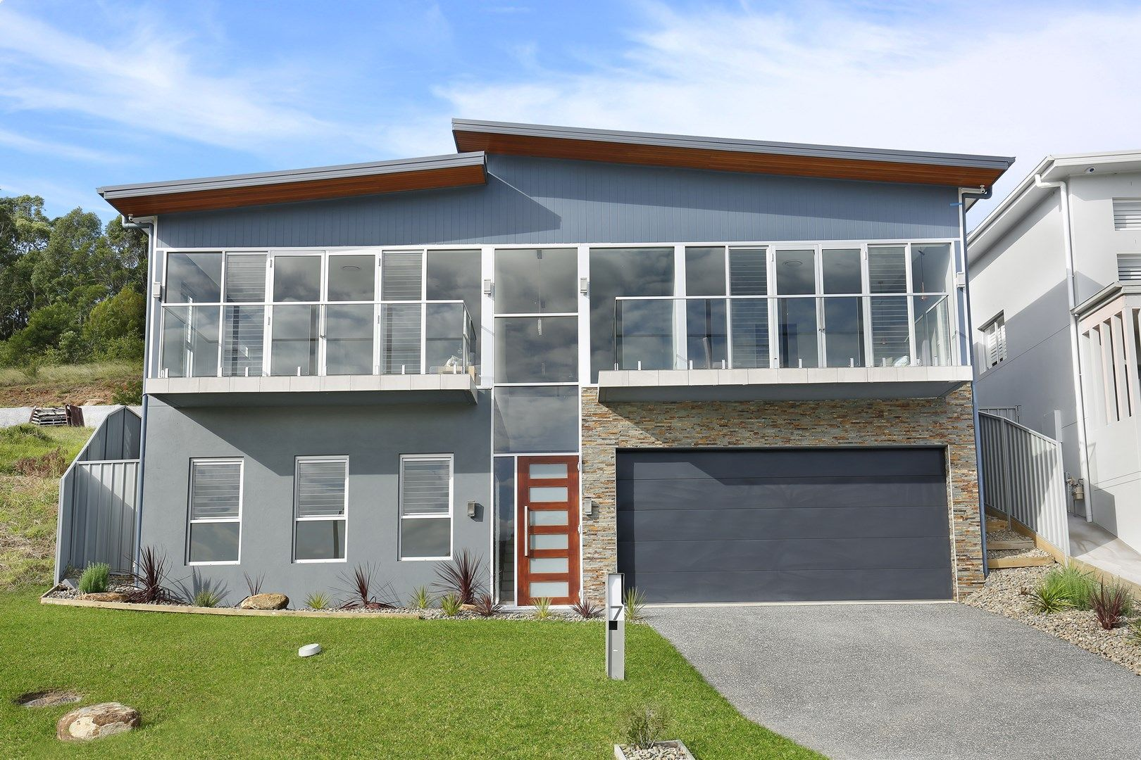 7 Valley View Crescent, Albion Park NSW 2527, Image 0