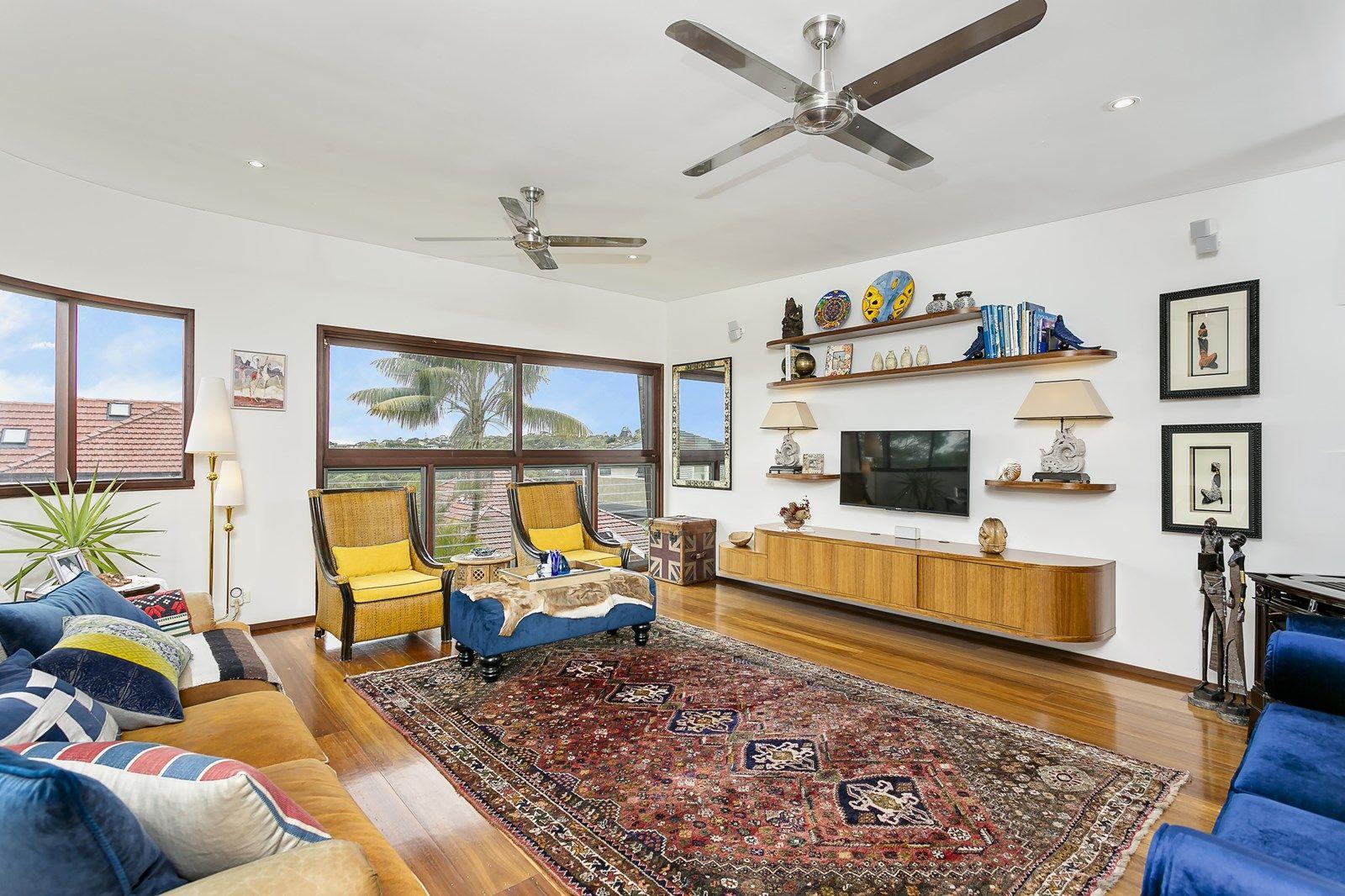 48 Radio Avenue, Balgowlah Heights NSW 2093, Image 1