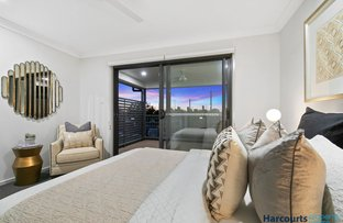 Picture of 21C Gladstone Lane, Coorparoo QLD 4151