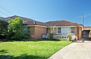Picture of 50 Farrell Rd, Bass Hill NSW 2197