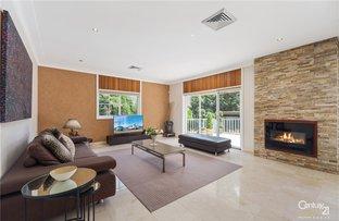 129 Springdale Road, Killara NSW 2071