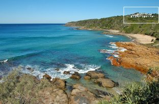 Picture of 35/16 Bay Terrace, Coolum Beach QLD 4573
