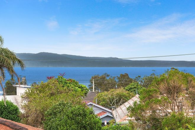 Picture of 4/63 Fraser Road, LONG JETTY NSW 2261