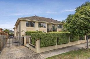 Picture of 3/135 Booran Road, Caulfield South VIC 3162
