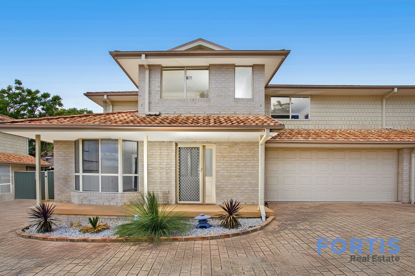2/79 Stafford Street, Kingswood NSW 2747, Image 0