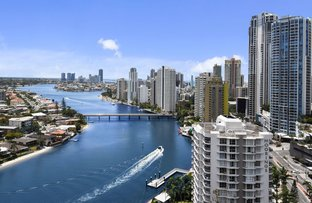 Picture of 4 Wahroonga Place, Surfers Paradise QLD 4217