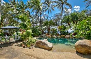 Picture of 6/85 Williams Esplanade, Palm Cove QLD 4879