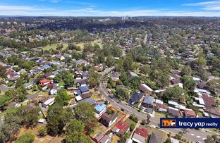 Picture of 66 Yates Avenue, Dundas Valley NSW 2117