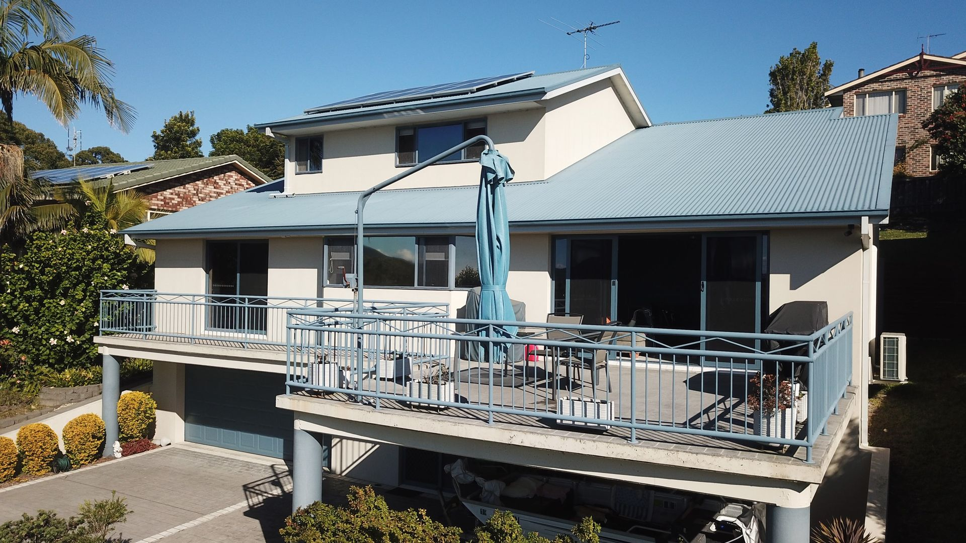 13 Dolphin Cres, South West Rocks NSW 2431, Image 2