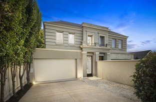 Picture of 14A Burroughs Road, Balwyn VIC 3103