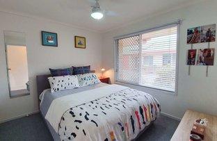 Picture of 6/8 Warana Avenue, Bellara QLD 4507
