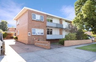 Picture of 8/78 Richardson Street, Essendon VIC 3040
