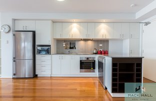 Picture of 7/1 Douro Place, West Perth WA 6005