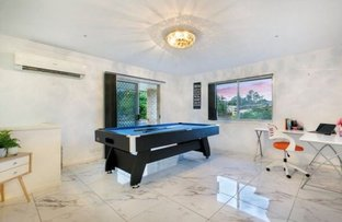 Picture of 151 Chatswood Road, Daisy Hill QLD 4127