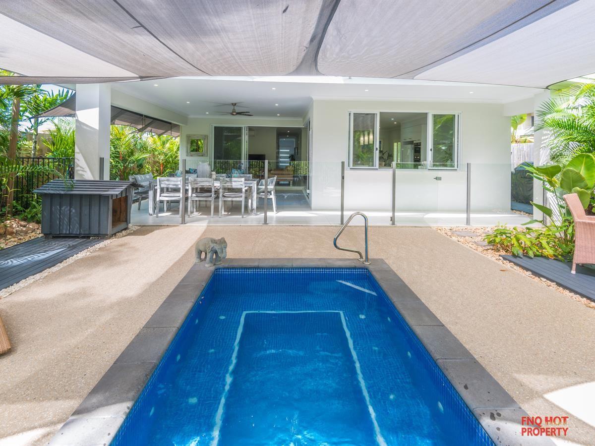 108 Harbour Drive, Trinity Park QLD 4879, Image 0