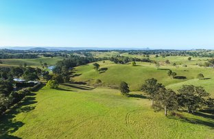 Picture of 2 LEWINGTON ROAD, Mount Mee QLD 4521