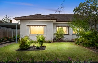 Picture of 72 Almond Street, Caulfield South VIC 3162