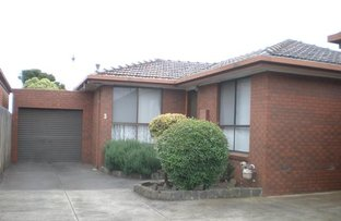 Picture of 3/19 Bartlett Street, Preston VIC 3072