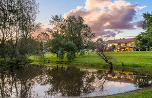Picture of 21 Lerra Road, Windella NSW 2320