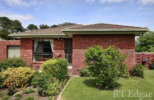 Picture of 6/2-4 Buckland Street, Woodend VIC 3442
