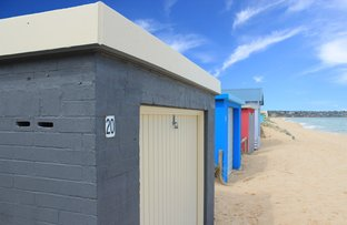 Picture of 20 Beach Box, Frankston VIC 3199