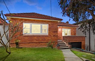 Picture of 28 Barnsbury Grove, Bexley North NSW 2207