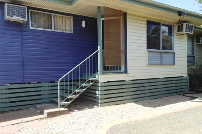 Picture of 19 Connor Drive, MORANBAH QLD 4744