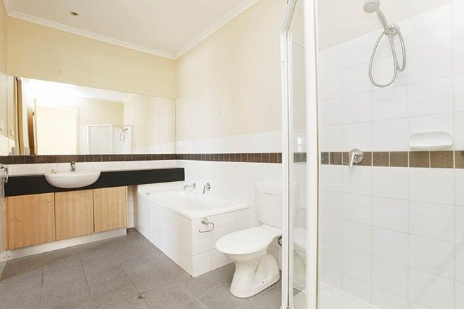 Picture of 6/940 Lygon St, CARLTON NORTH VIC 3054