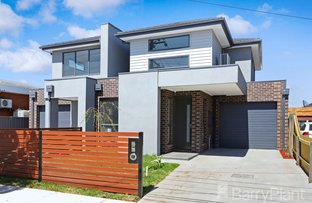 Picture of 225B Wright Street, Sunshine West VIC 3020