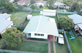 Picture of 36 Proposch Street, Oakey QLD 4401