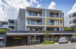 Picture of 2205/65 Manning Street, Kiama NSW 2533