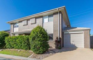 12/38-48 Brays Road, Murrumba Downs QLD 4503